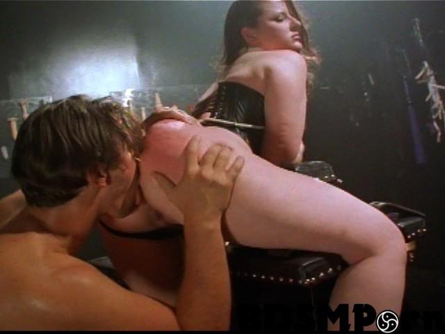 Latina grote lul porno
