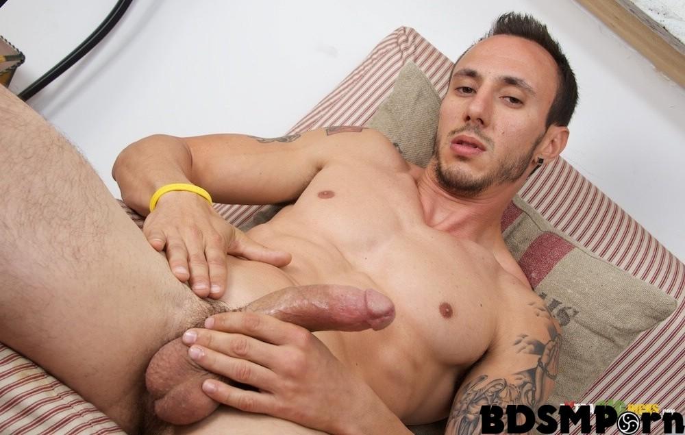 Free porn sexs videos