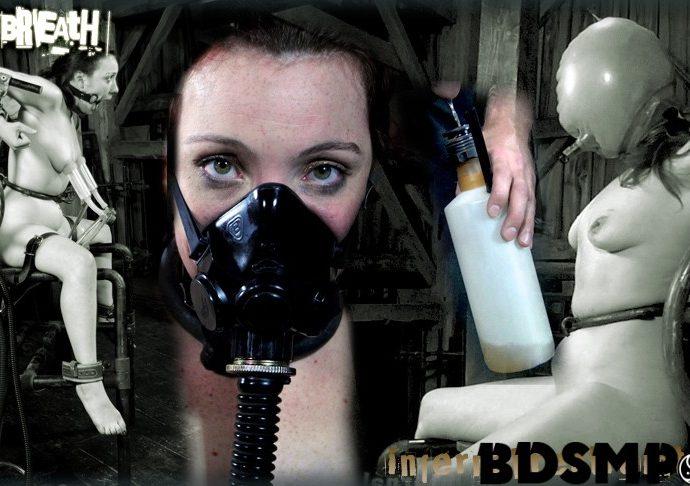Контроль дыхания в бдсм, анальный секс с бейонсе