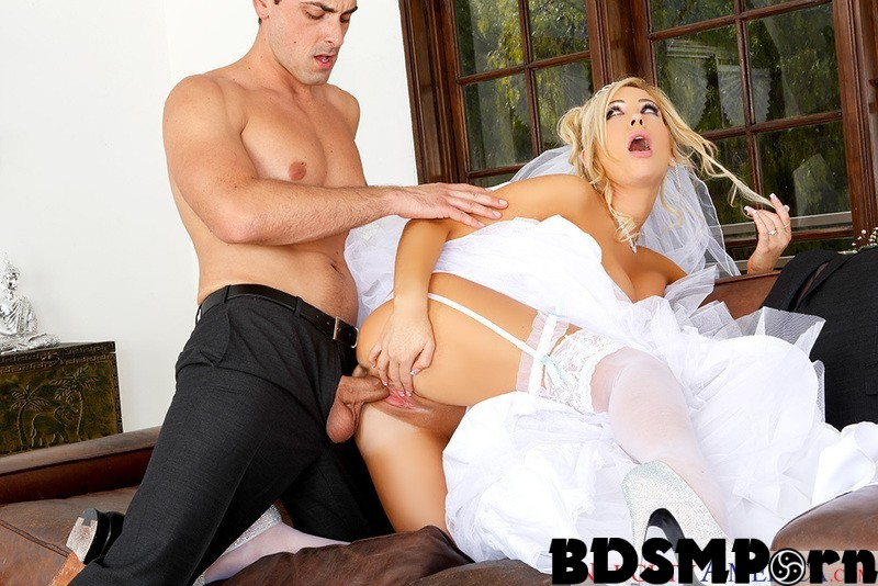 Top Porn, movies filme porno gratis gay porno spy cam sex sove naken sexy erotikk shop fitte.