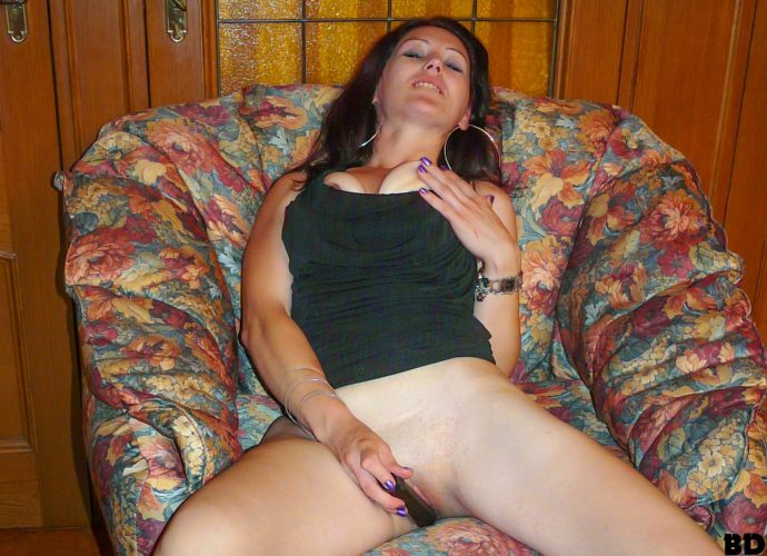 know one more vintage classic retro big tit porn suggest you