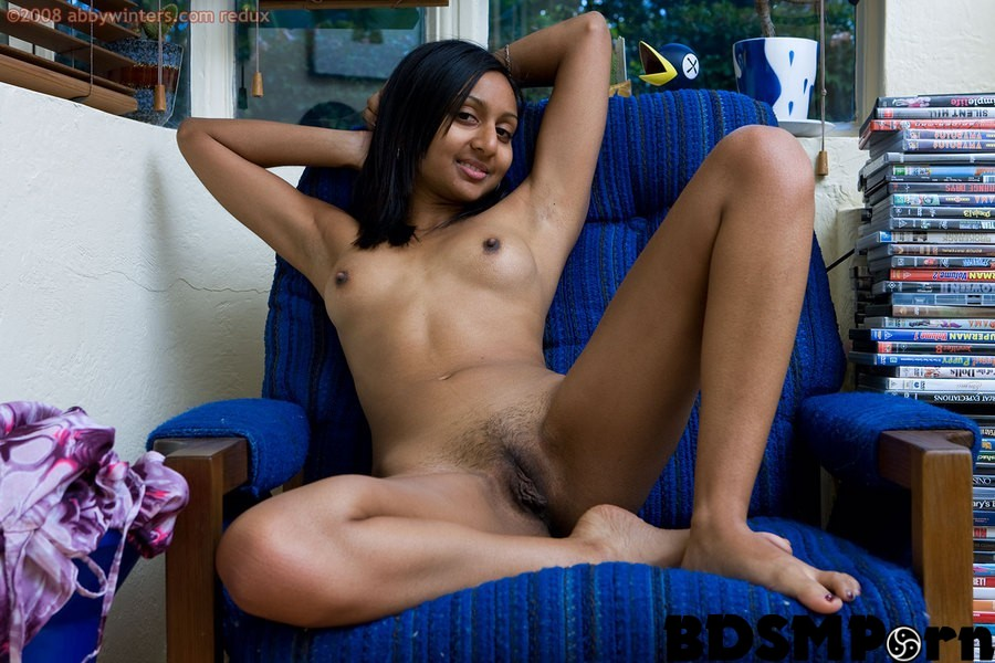 indian zasha nude masturbating