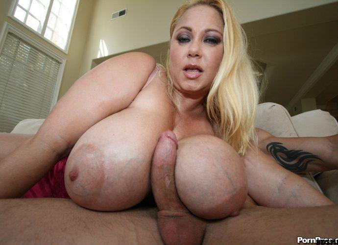 Samantha 38 g porno mk porno