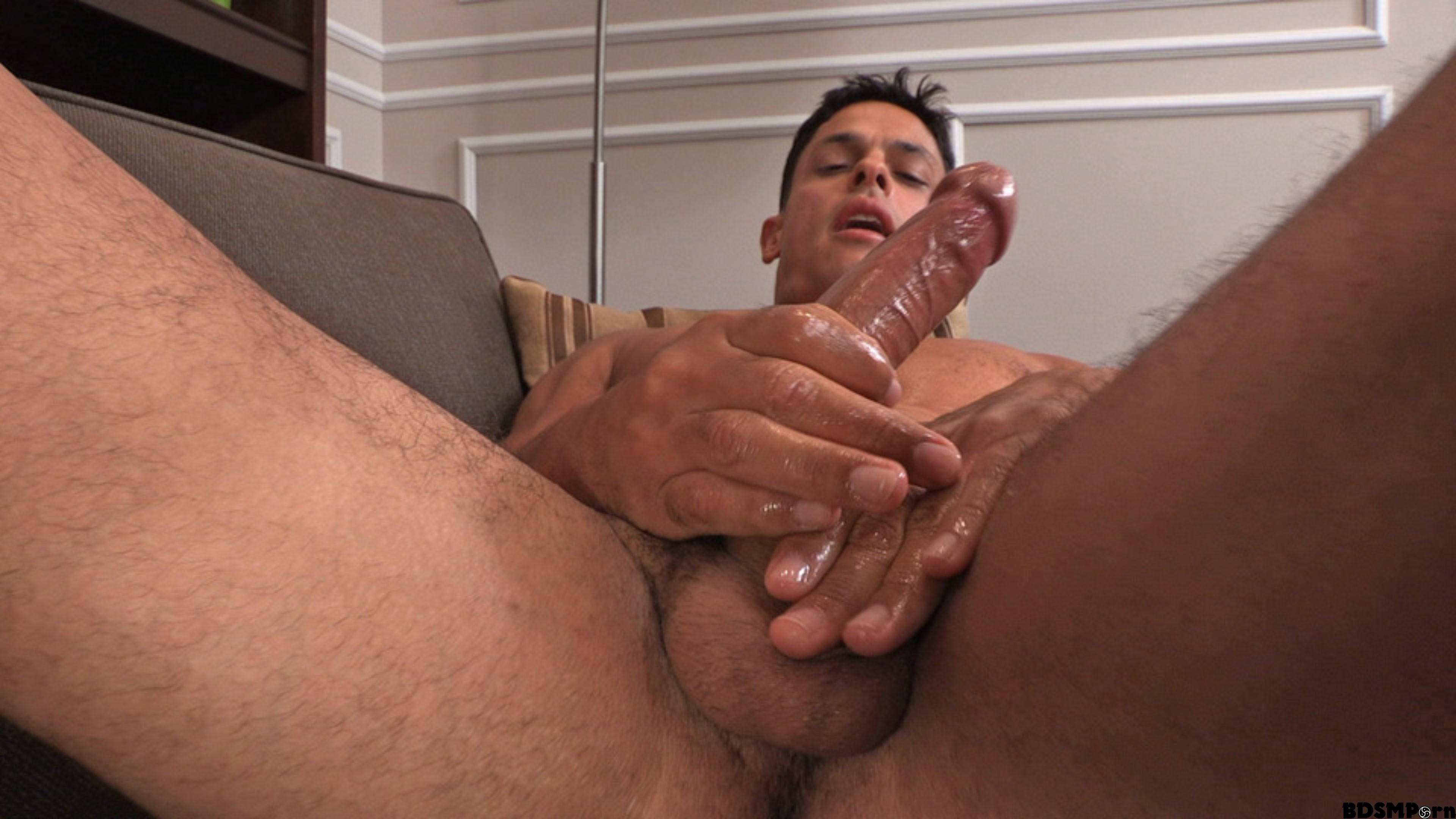 Carlos Porn seancody – carlos carlos 2013 uncut – bdsm porn