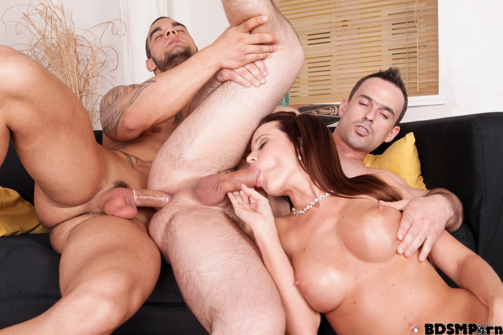 you wifes girls blowjob penis orgy attentively would