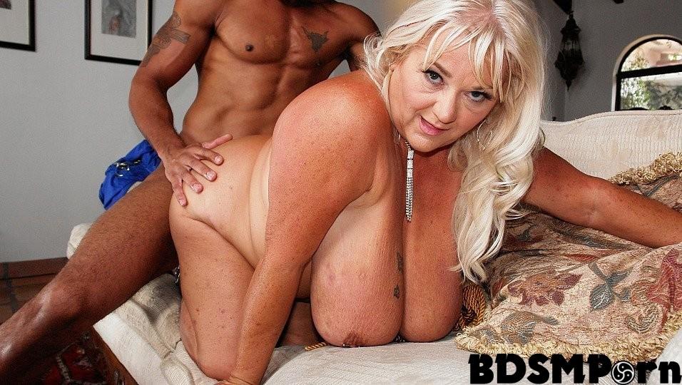 Related:black spank black bondage big cock twink asian bdsm medical toys bdsm.