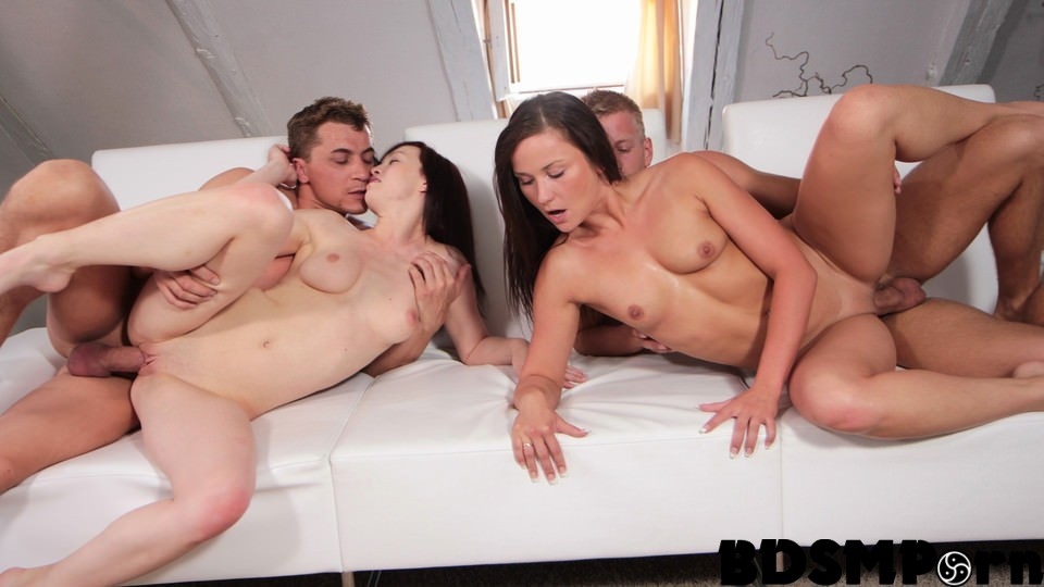 The couples sweet fuck that would