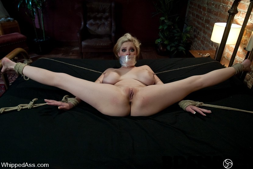 suggest you visit double penetration porno was and