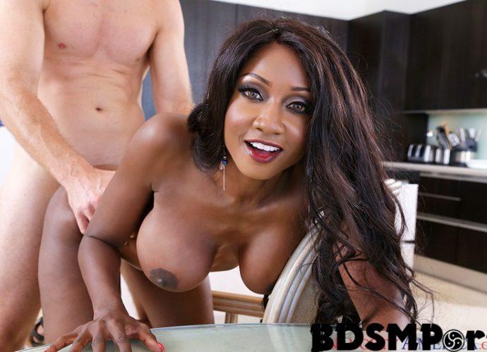 Porn Pic Diamond Jackson