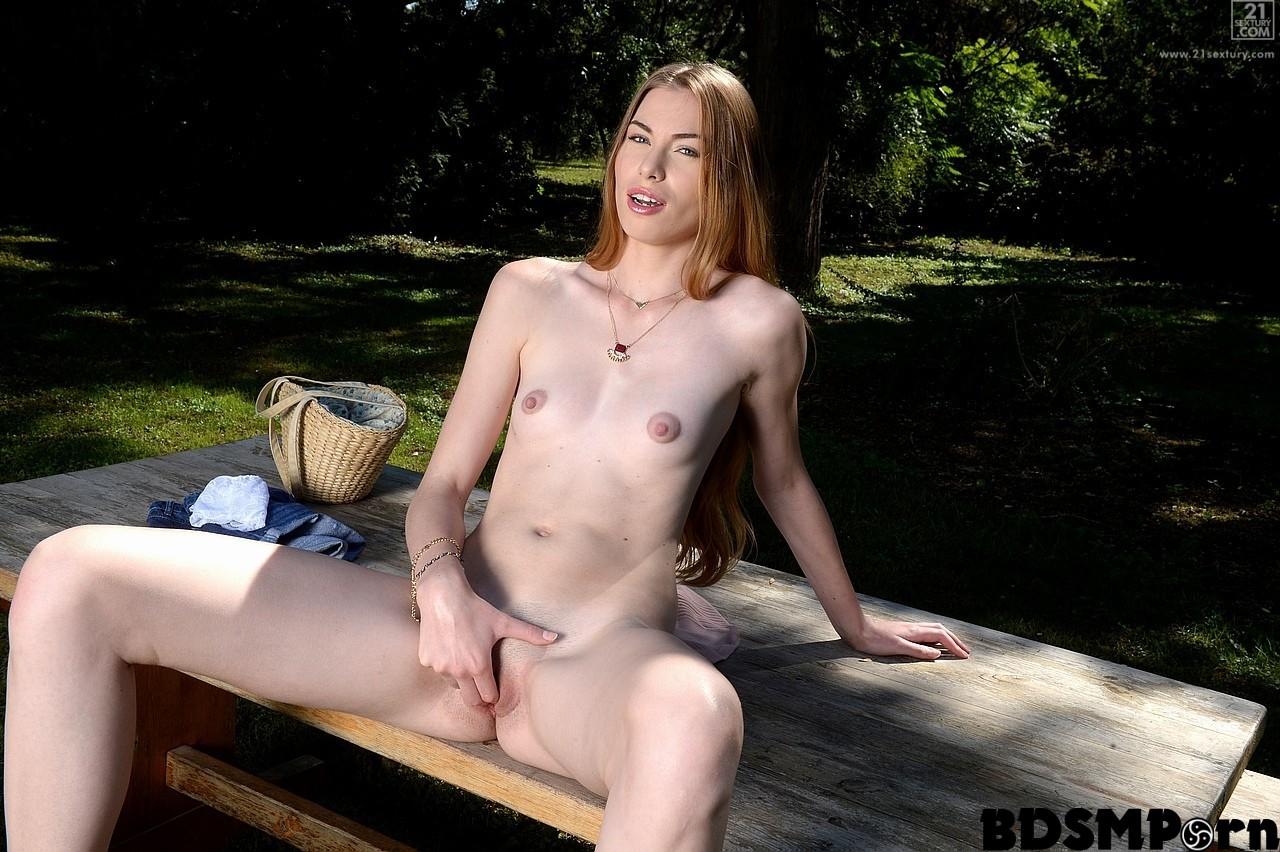 Milena porno