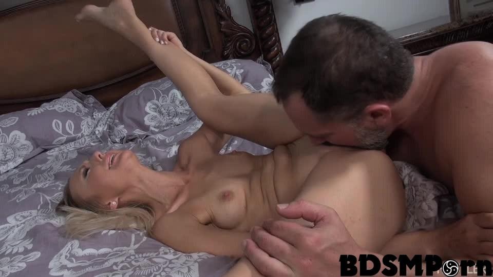 Sex naked kerry katona