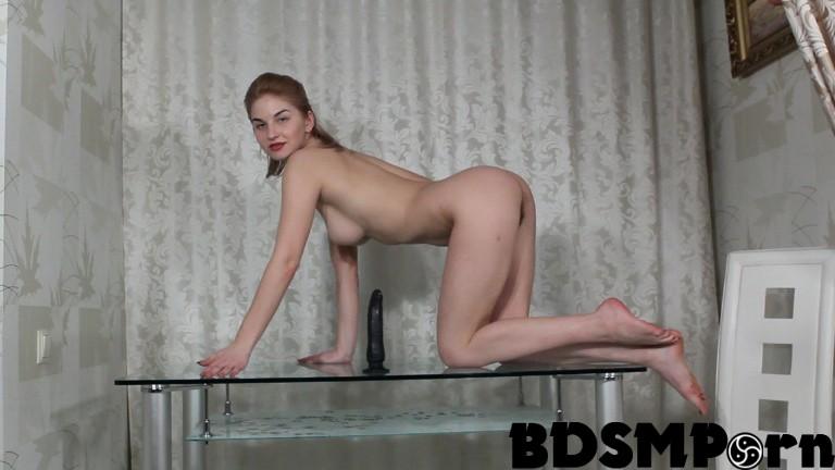 Sandra orlow nude fakes