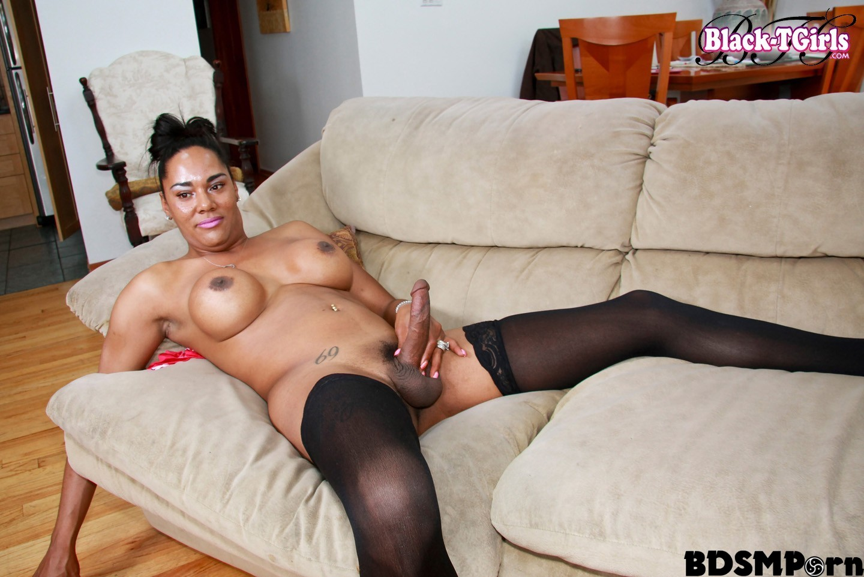 Ambrosia Porn blacktgirls – ambrosia got body ambrosia 2012