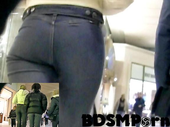 Porn jeans fetish fukuoka.com